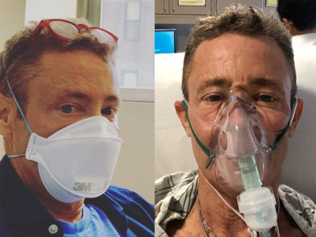 Cystic Fibrosis Podcast 194: One-year post-transplant checkup