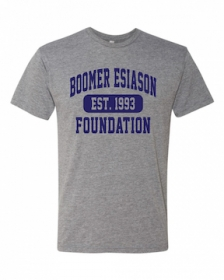BEF Adult and Youth Cotton T-Shirt
