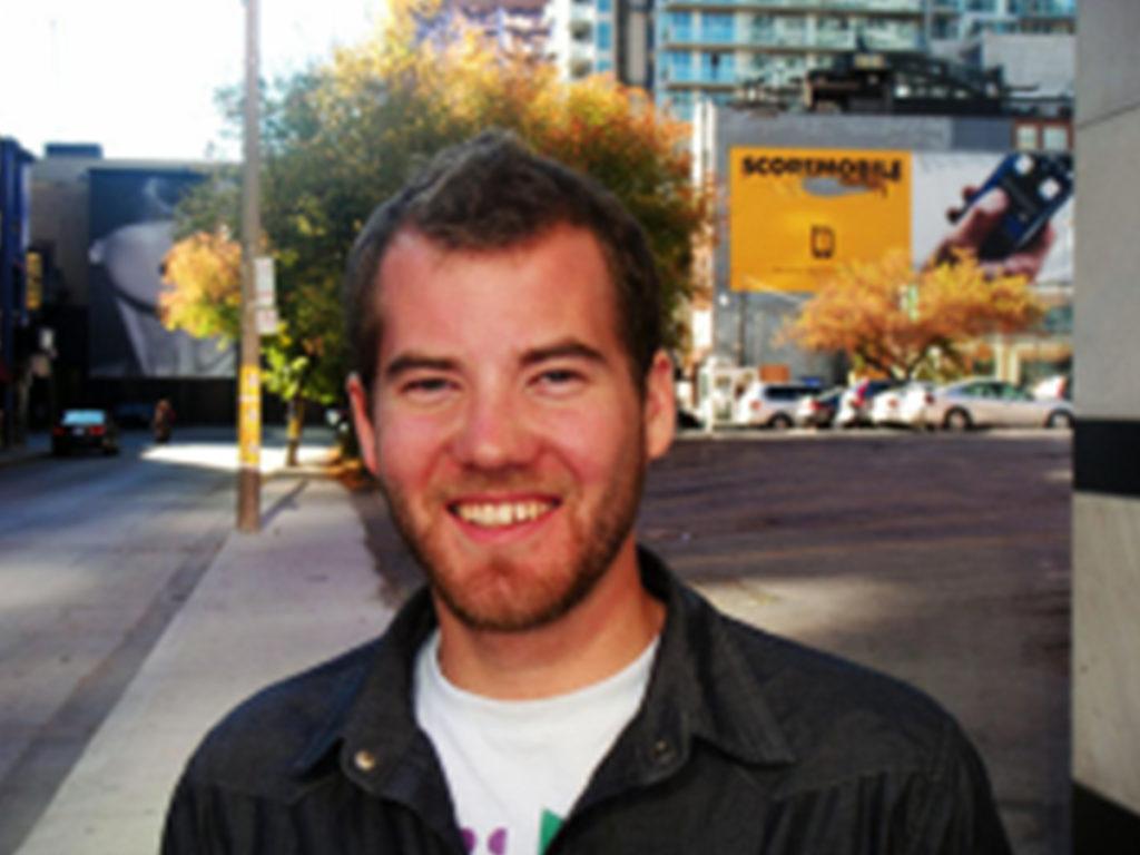 Cystic Fibrosis Podcast 95:  Eric Arthrell Running NYC Marathon for Team Boomer Despite Having CF