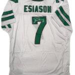 Boomer Esiason Signed NY JETS JERSEY