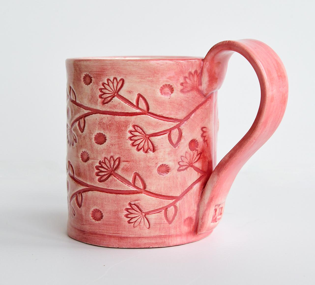 You Cannot Fail Mug